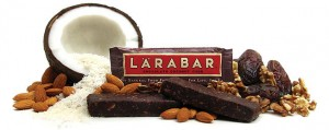 Lara Bar Chocolate Coconut Chew
