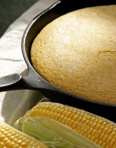 masa cornbread