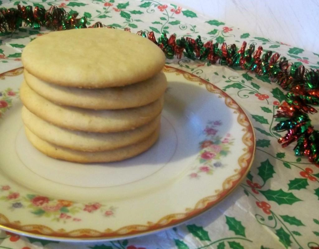 sugar_cookies2