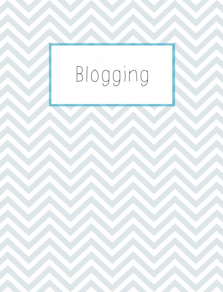 Home_Manage_Blogging