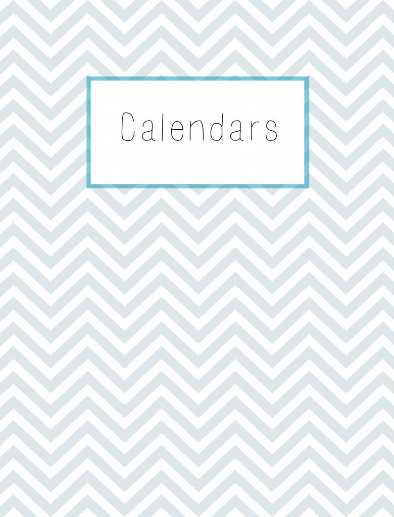 Home_Manage_Calendars