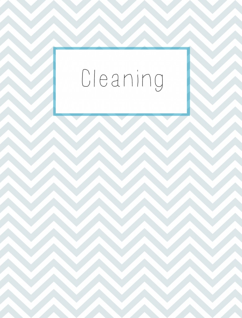 Home_Manage_Cleaning