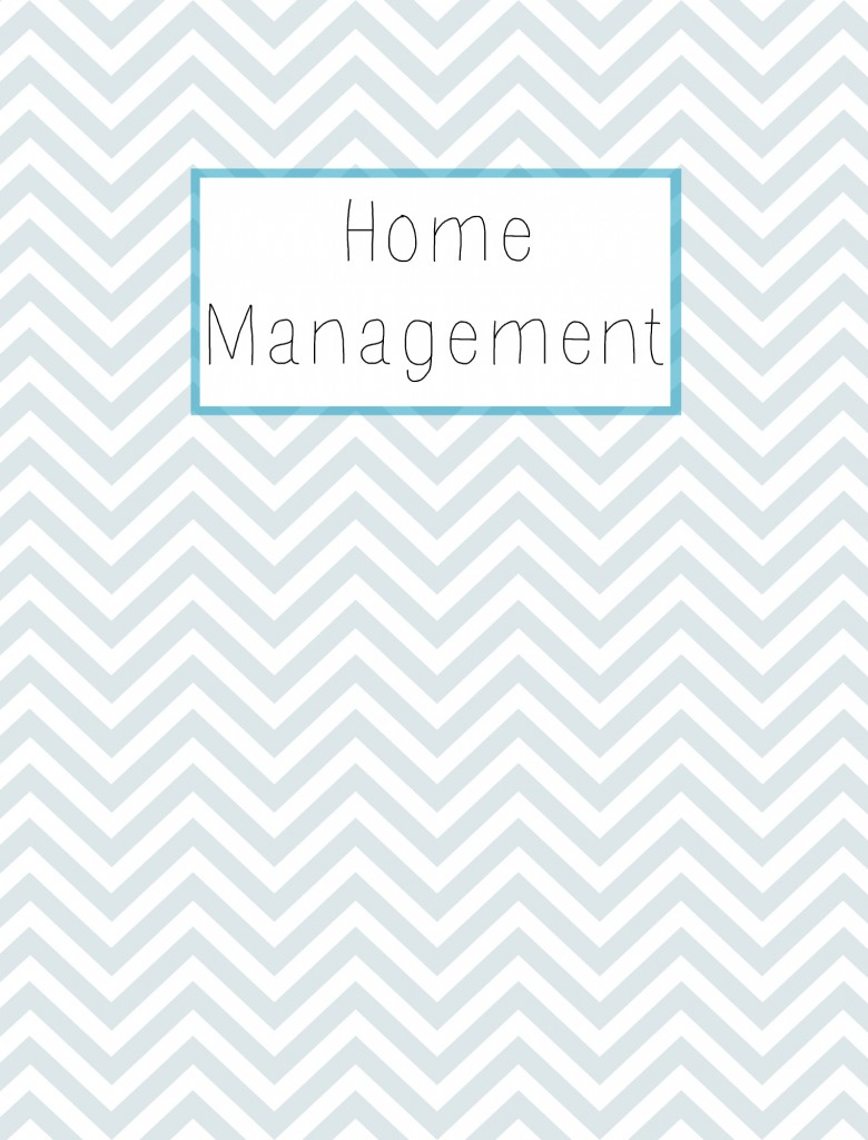 Home_Manage_Cover