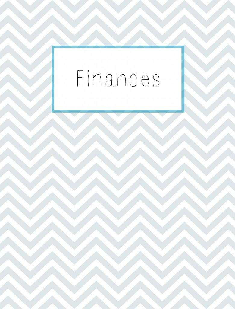 Home_Manage_Finances