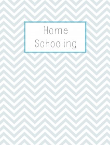 Home_Manage_H_Schooling