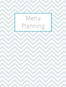 Home_Manage_M_Planning