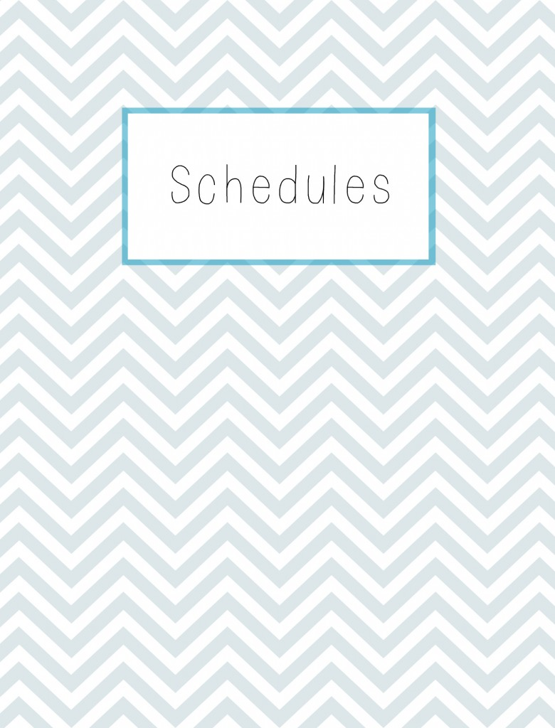 Home_Manage_Schedules