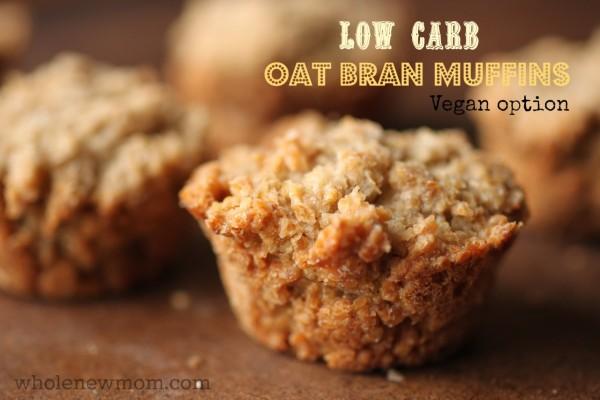Oat-Bran-Muffin-New-Wmk-e1372426938881