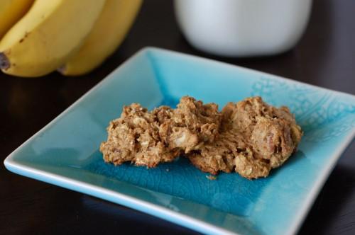 breakfast-cookies-500x332