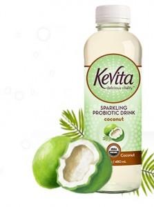 kevita1