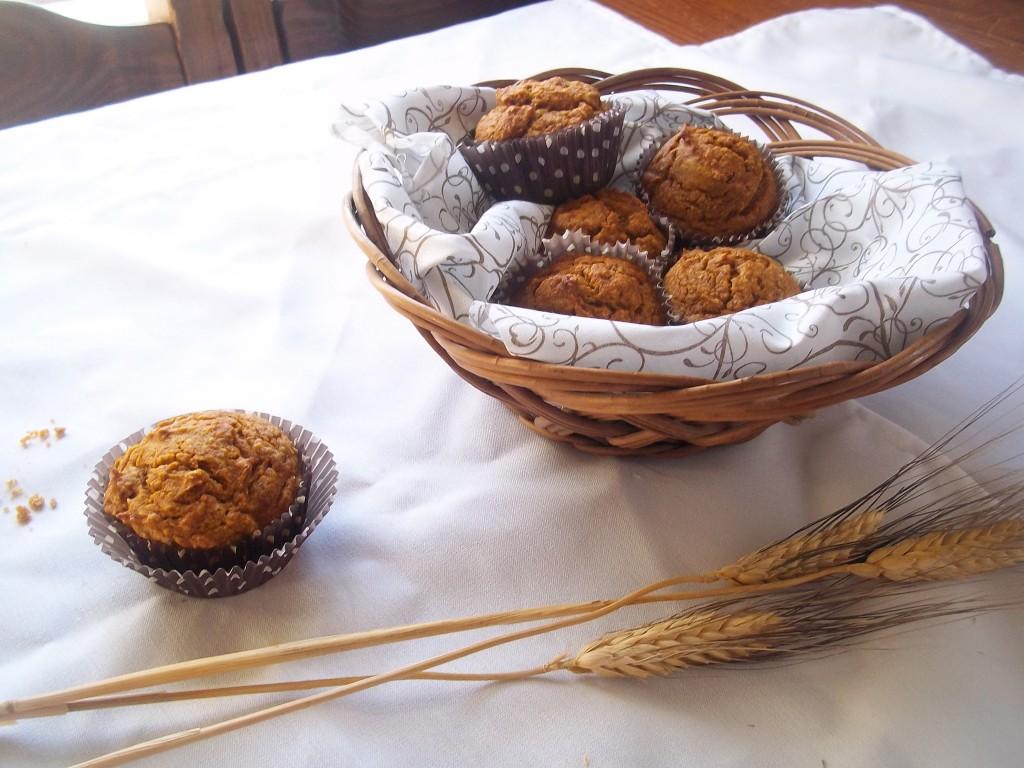 pumpkin-muffins-1