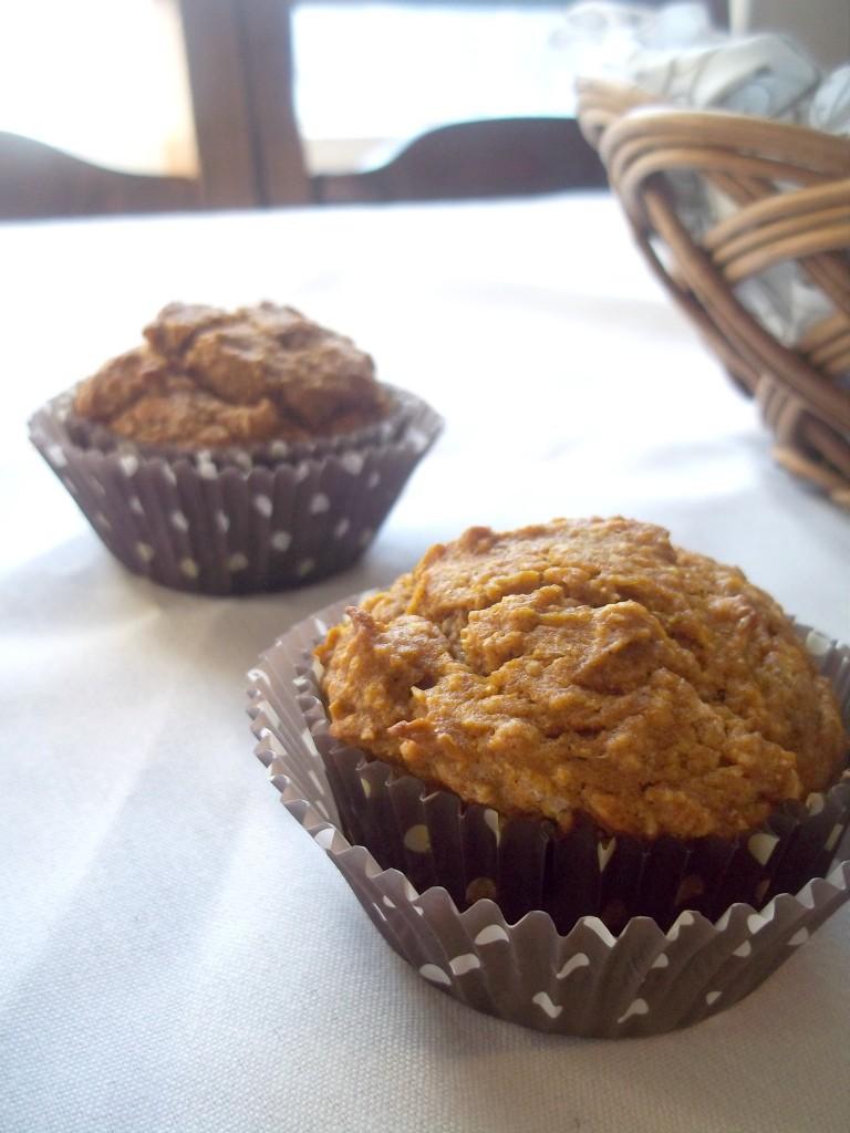 pumpkin-muffins-4