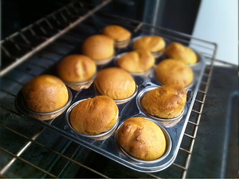 sweet-potato-popovers