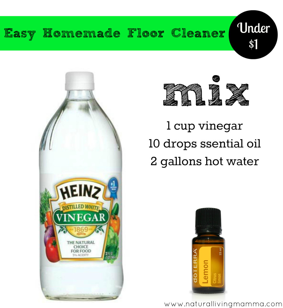 Homemade-Floor-Cleaner2-941x1024