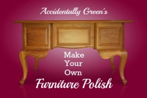 Make-Your-Own-Furniture-Polish-300x199