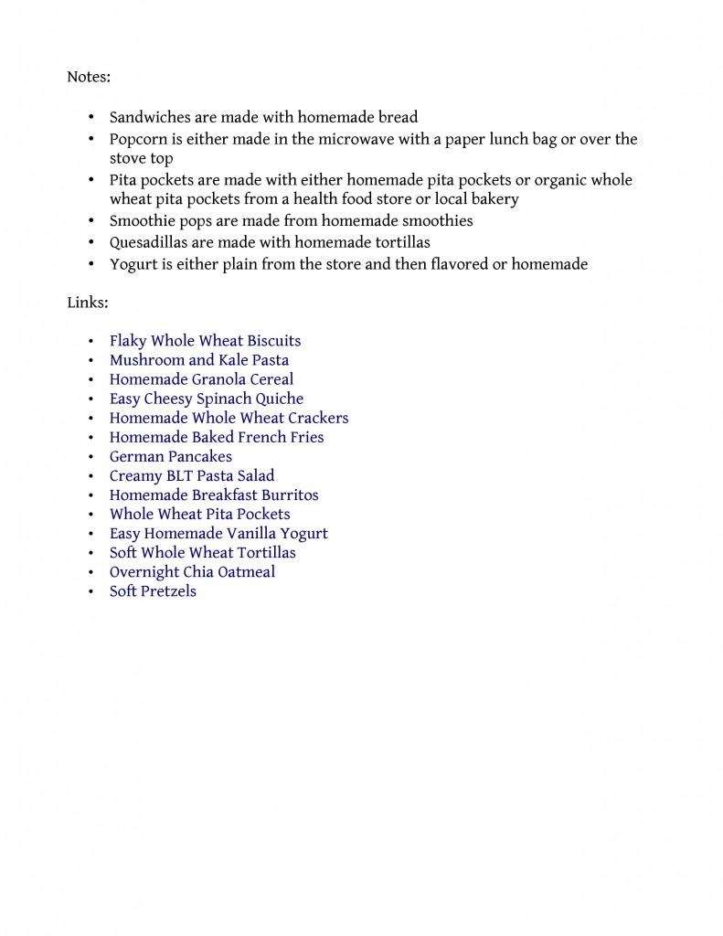 Menu Plan #5-page-002