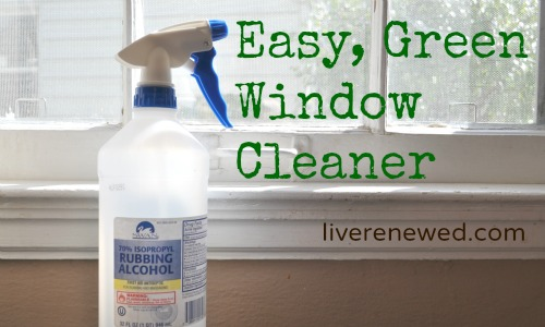 window-cleaner