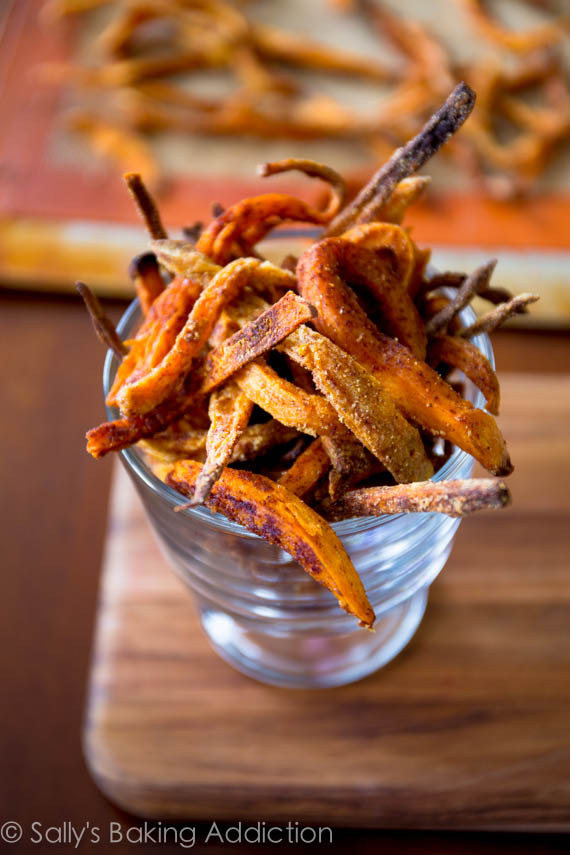 Baked-Crispy-Sweet-Potato-Fries.-Easy-cheap.-sallysbakingaddiction.com-3