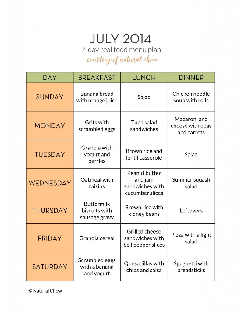 Menu_Plan_July_2014-page-001