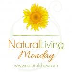 Natural Living Monday 9/15