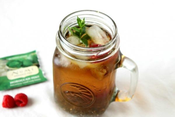 iced_tea_2