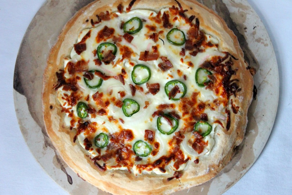 jalapeno-popper-pizza-2-1024x682.jpg