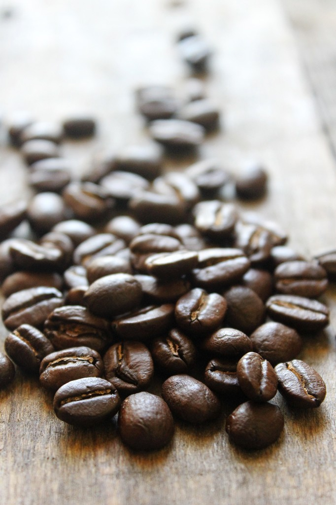 Cheap green coffee beans wholesale