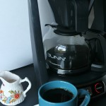 5 Way to Elevate your Morning Coffee