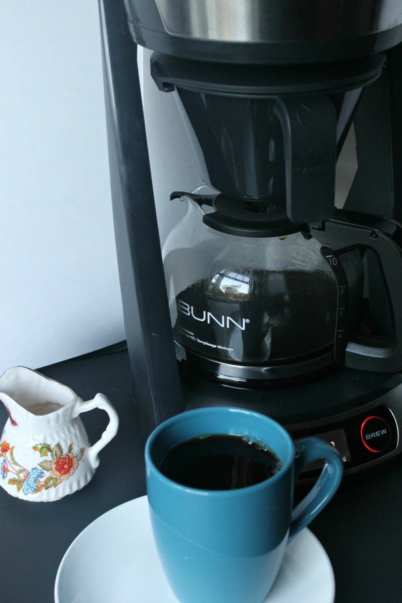 bunncoffee1